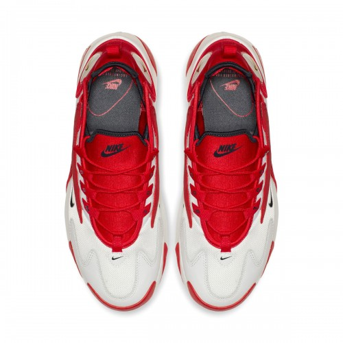 https://m2k.com.ua/image/cache/catalog/zoom2kphoto/white_red/krossovki_nike_zoom_2k_white_red_ao0269_102_5-500x500.jpg