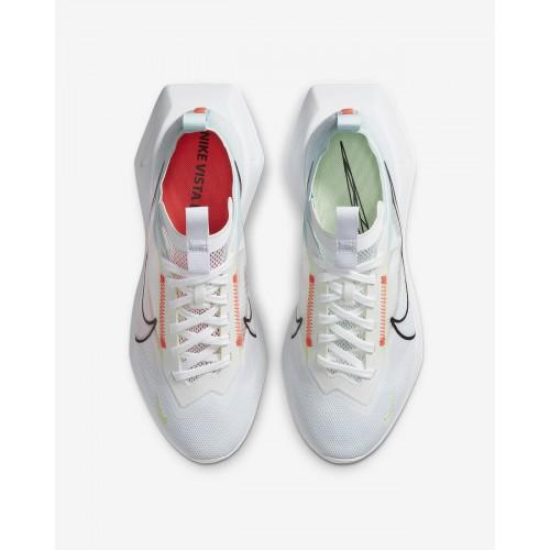 https://m2k.com.ua/image/cache/catalog/zoomxvistaphoto/barelyvoltwhite/vista-lite-womens-shoe-tq1b2k(3)-500x500.jpg