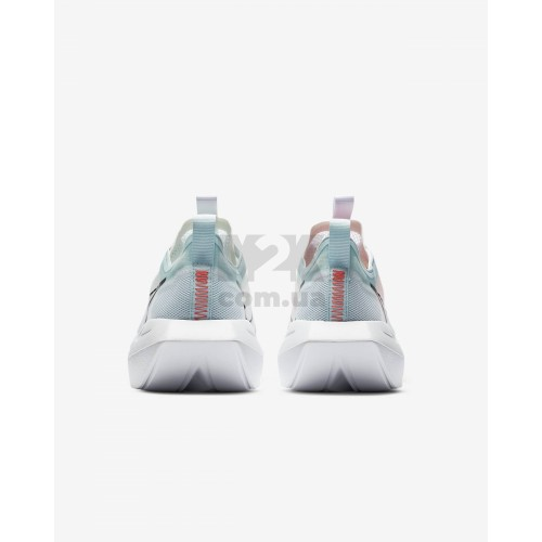 Vista Lite Barely Volt White CI0905-102