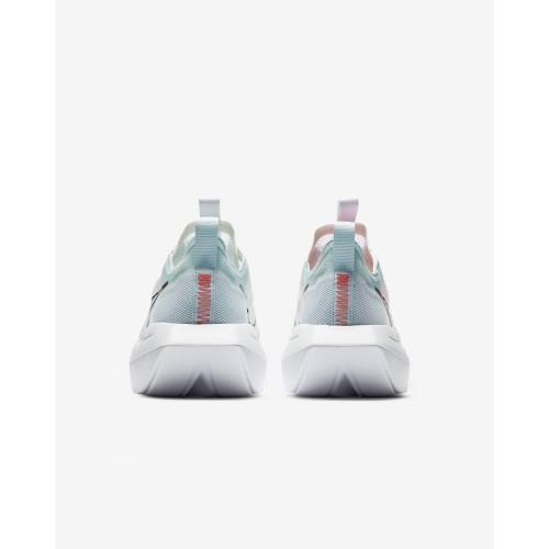 https://m2k.com.ua/image/cache/catalog/zoomxvistaphoto/barelyvoltwhite/vista-lite-womens-shoe-tq1b2k(5)-500x500.jpg