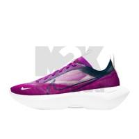 Vista Lite Vivid Purple CI0905-500