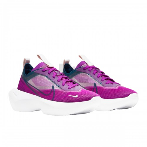 Vista Lite Vivid Purple CI0905-500