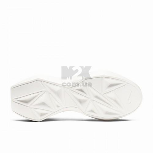 CI0905-100 Vista Lite White