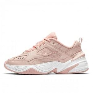 Кросівки Nike жіночі бежеві