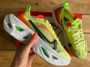 Nike Zoom X Vista sneakers buy