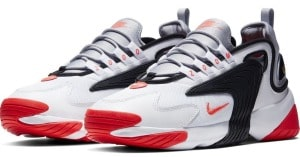 Buy sneakers Nike Zoom 2k