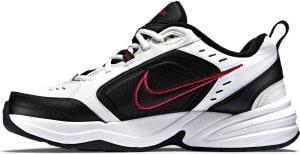 Buy sneakers Nike
