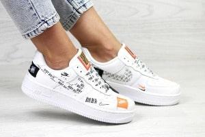 Купить женские кроссовки Nike