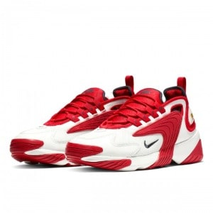 Nike Air Max Zoom 2000 Trainers
