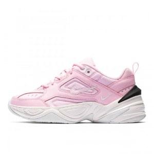 Nike кросівки жіночі рожеві