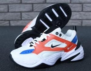 Nike M2K Tekno men buy
